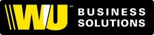 WU_Logo_BS_21