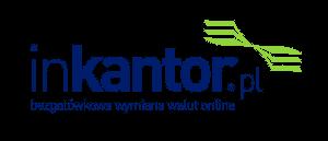 inKantor